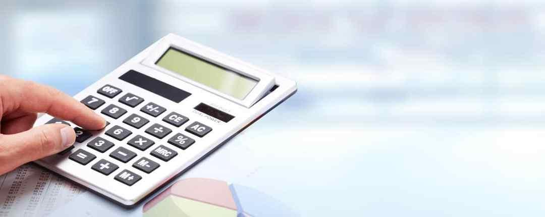 Schiedsgerichte: Streit vermeiden und Kosten sparen