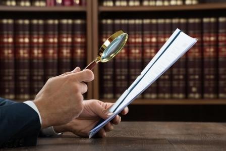 Die gerichtliche Überprüfung von Entscheidungen der Schiedsgerichte