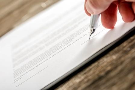 Die Schiedsvereinbarung: Grundlage für jedes Schiedsverfahren