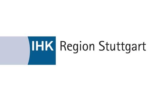 IHK Stuttgart Anbieter von Schiedsgerichtsverfahren, arbitration