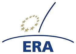 Europäische Rechtsakademie Seminare für Schiedsgerichtsverfahren, Arbitration