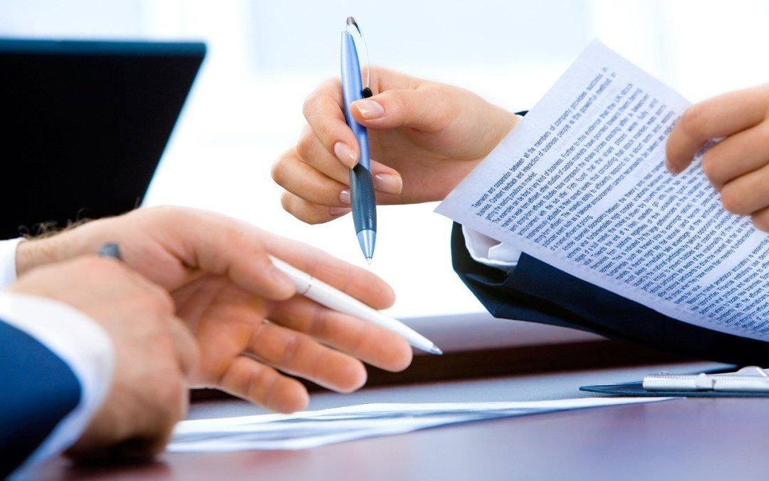 Verhältnis Hauptvertrag Schiedsvereinbarung