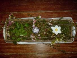 Hochzeitsgold