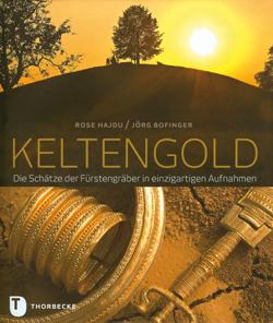 Keltengold 122071