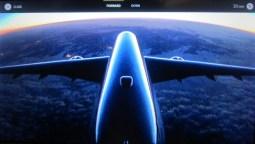 Finnair-Business-Class-A350-82