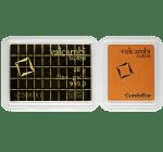 50-gram-combibar-preview