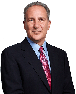 Peter Schiff teaches you how to buy gold and silver