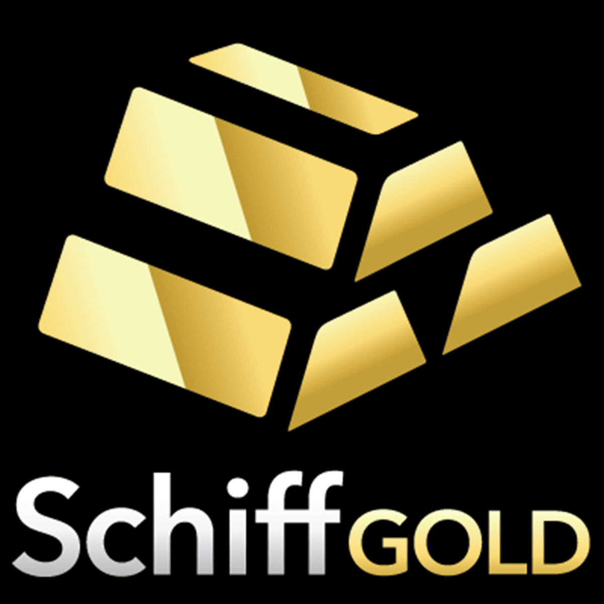 Schiffgold Comkey Gold Headlines Archives Schiffgold Com