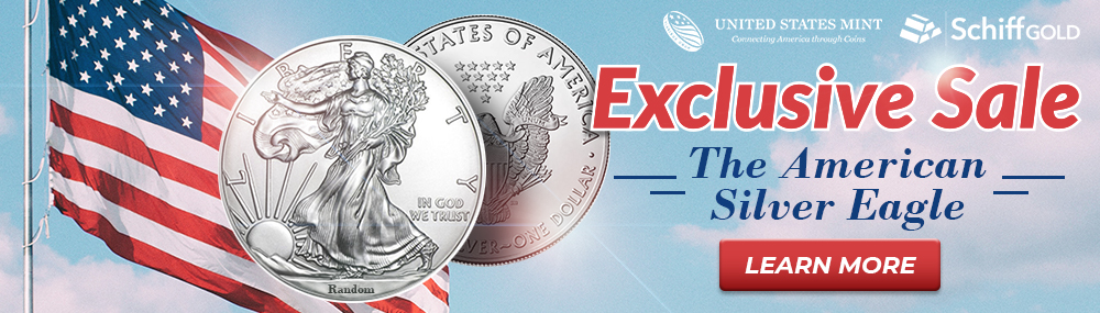 Home Banner Silver Eagle
