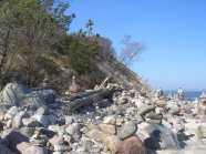 Wand-Goehr-Strand