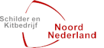 schilder en kitbedrijf noord nederland