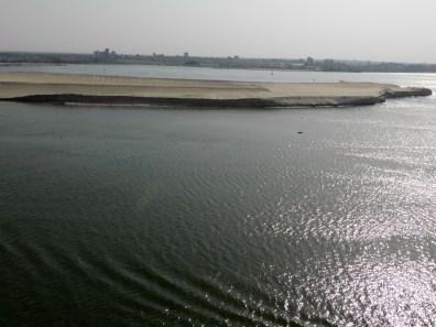 Suez - 00 (123)