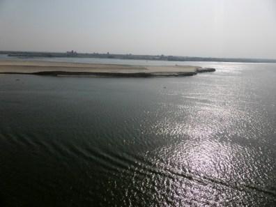 Suez - 00 (124)