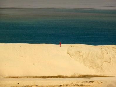 Suez - 00 (134)