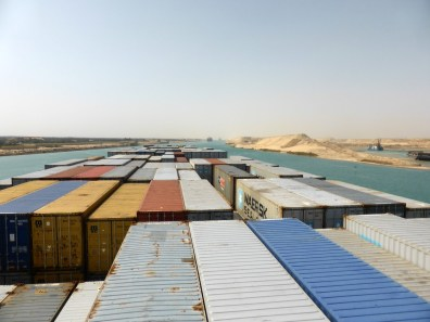 Suez - 00 (157)
