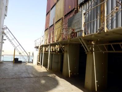 Suez - 00 (159)