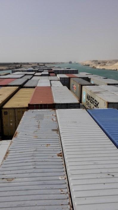 Suez - 00 (171)