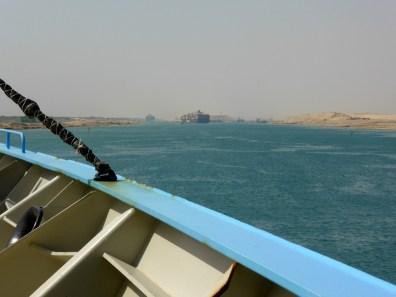Suez - 00 (188)