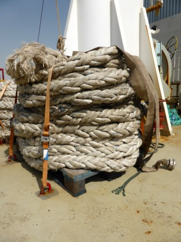 Suez - 00 (205)