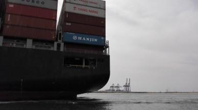 Suez - 00 (21)