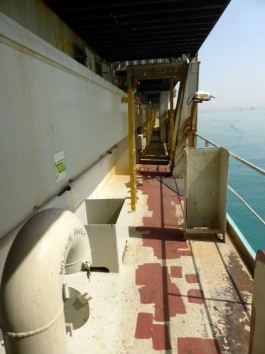 Suez - 00 (213)