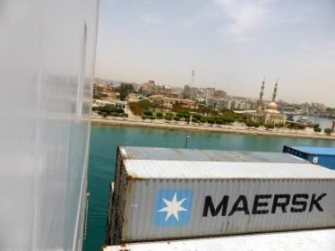 Suez - 00 (218)
