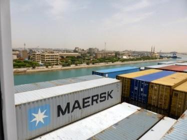 Suez - 00 (219)