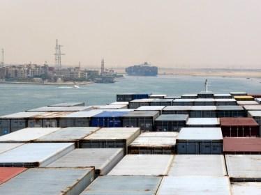 Suez - 00 (225)