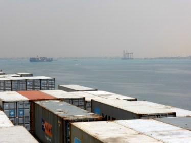 Suez - 00 (229)