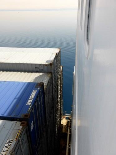 Suez - 00 (238)