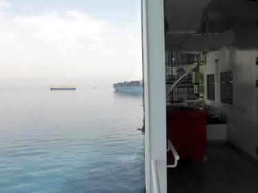 Suez - 00 (258)