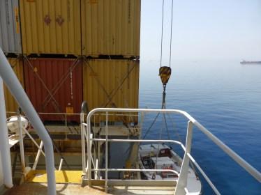Suez - 00 (260)