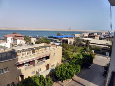 Suez - 00 (306)