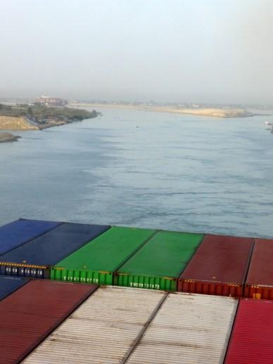 Suez - 00 (51)