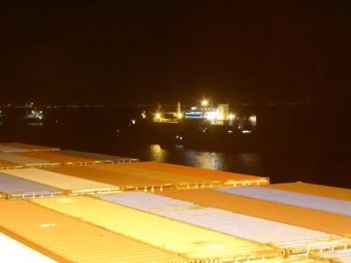 Suez - 00 (53)