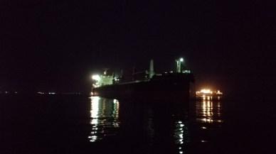 Suez - 00 (62)