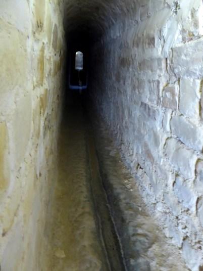 358-Klostertour (Medium)