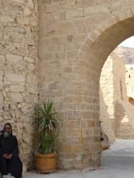 374-Klostertour (Medium)