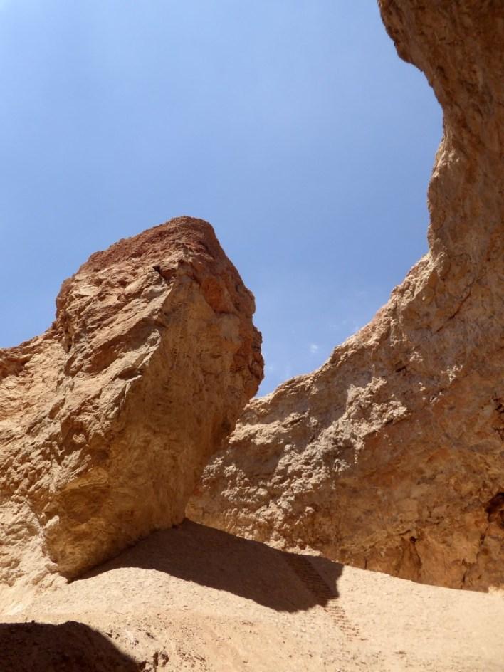 075 - Sannur Cave (Medium)