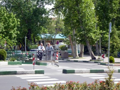 Iran-2043