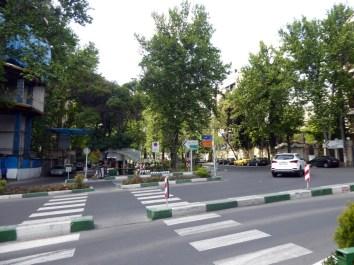 Iran-2045