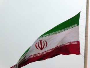 Iran-2067