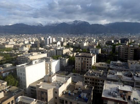 Iran-2075