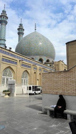 Iran-2164