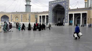 Iran-2172