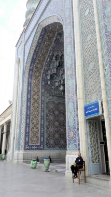 Iran-2178
