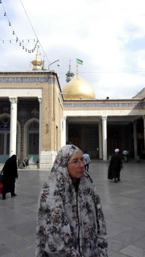 Iran-2183