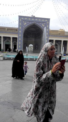 Iran-2187