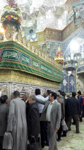 Iran-2239