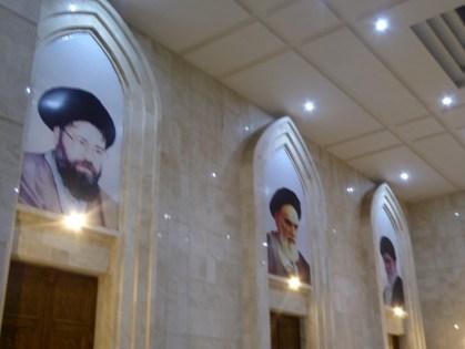 Iran-2261